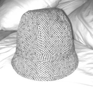 20's Inspired Hat